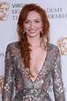 Eleanor Tomlinson Cast In 'Colette'; Vlad Alexis Boards ...