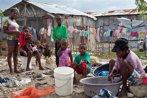 la gonave haitis forgotten island concern