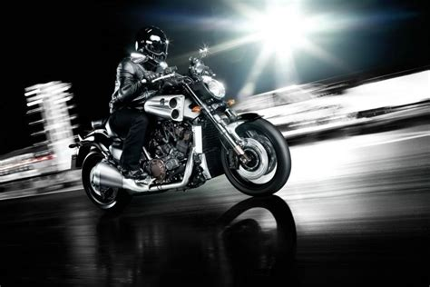Motorcycle Wallpaper ·① Download Free Awesome High