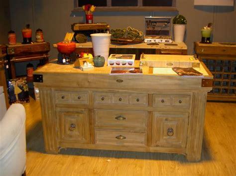 le bon coin meuble de cuisine meuble de cuisine le bon coin