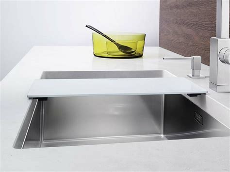 Blanco Claron Sink by Pin By Oy Lapetek Ab On Sink Accessories Pinterest