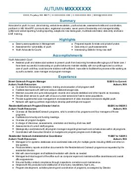 New Court Reporter Resume by Freelance Court Reporter Resume Exle Various Firms Throughout My Tenure Huntington West