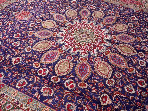 Carpet Tabriz Carpet Tabriz Carpet Vidalondon
