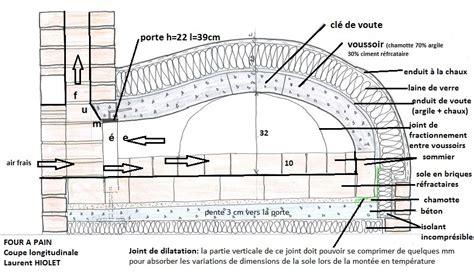 plan four a exterieur helvia co