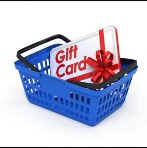 Maybe you would like to learn more about one of these? Trade Gift Cards For Money Fast Any Easy Using Your PC Or Mobile