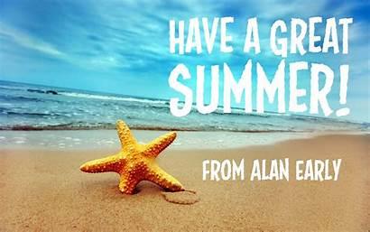 Summer Happy Desicomments June Graphics Dc45 Desi