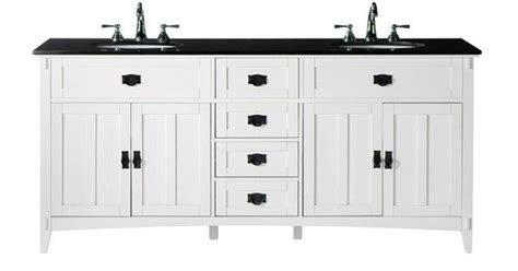 Home Decorators Collection Artisan 72 In. W X 20-1/2 In. D