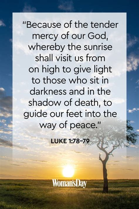 I pray that the comfort of lord jesus christ will enter your heart through these bible verses. 18 Bible Verses About Death — Bible Verses Dealing with Death and Grief