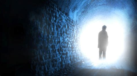 What Could Possibly Await Us In The Afterlife?  Learning Mind