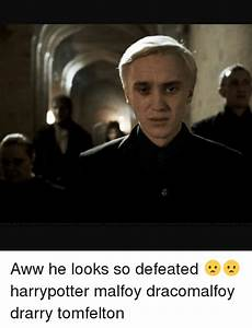 Search drarry M... Drarry Memes