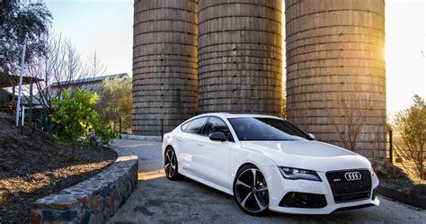 Audi A4 4k Wallpapers by Audi A4 B5 4k Ultra Hd Wallpaper 187 High Quality Walls