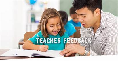 Feedback Teacher Homework 1984