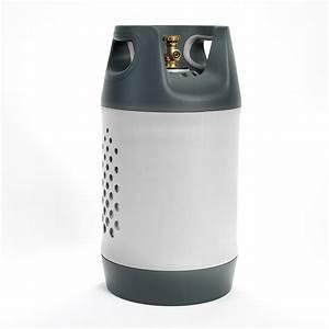 5 Kg Gasflasche Pfand : 10 kg gfk kunststoff propangasflasche propan gasflasche camping 3 5 11 flasche ebay ~ Frokenaadalensverden.com Haus und Dekorationen