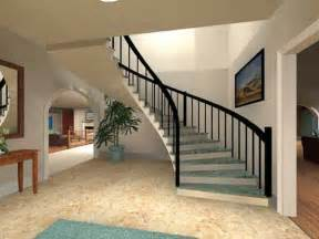 ideas for home interior design staircase archives bukit