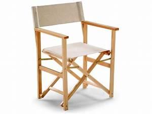 Ikea sgabelli pieghevoli. affordable sgabello pieghevole alluminio