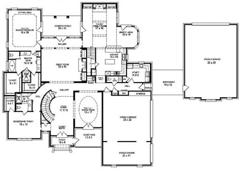 4 bedroom 2 bath house plans 4 bedroom 2 bath house plans photos and