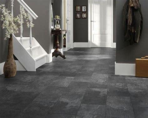 tile designs for kitchens image result for gray floors concrete floors 6133