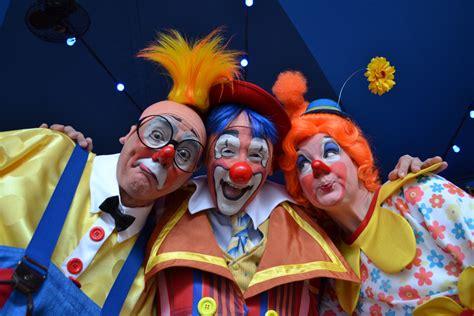 Carden Circus @ Stephens County Fair & Expo