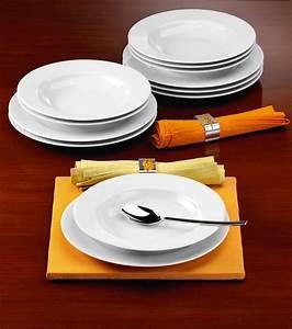 Seltmann Weiden Porzellan : seltmann weiden tafelservice porzellan 12 teile rondo online kaufen otto ~ Orissabook.com Haus und Dekorationen