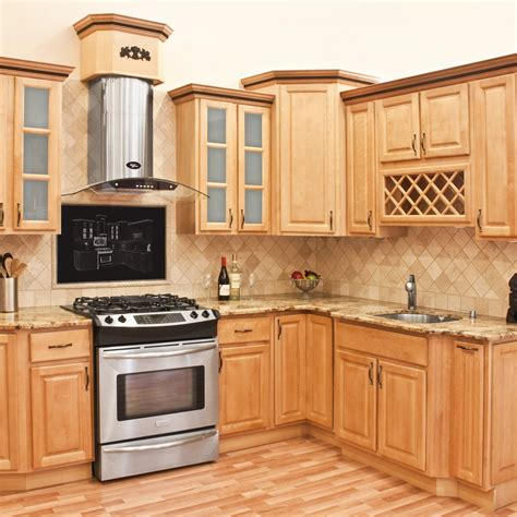 10 by 10 kitchen designs lesscare richmond 10x10 kitchen cabinets 7256