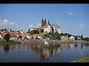 Meissen ( Meißen) Germany - YouTube