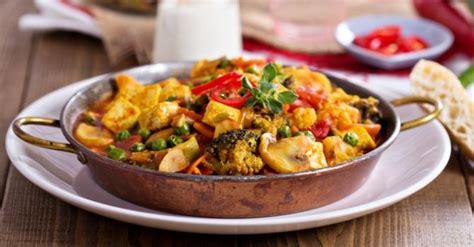 recette de cuisine vegetarienne recette cuisine bio vegetarienne