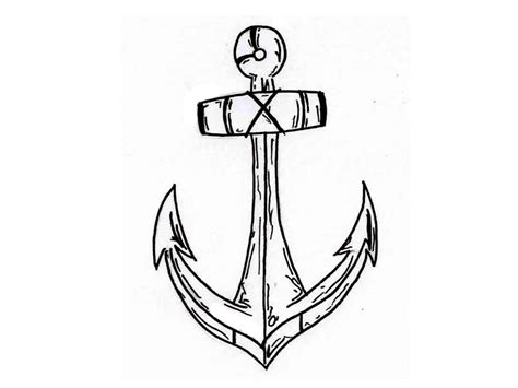 anchor tattoos designs ideas  meaning tattoos