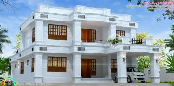 home design gallery sunnyvale february 2016 kerala home design and floor plans