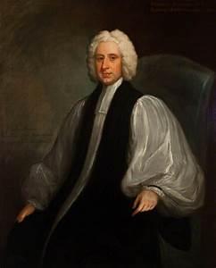 Martin Benson - Wikidata