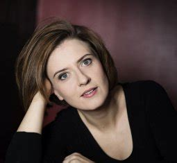 ania vegry soprano short biography