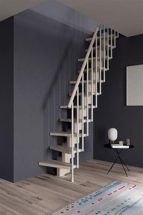 Gain De Place by Escalier Gain De Place Escalier 224 Pas Japonais