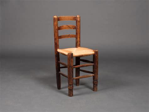 siege d eglise chaise d 39 église soubrier louer sièges chaise xixe
