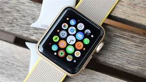 How To Set Up Your Apple Watch