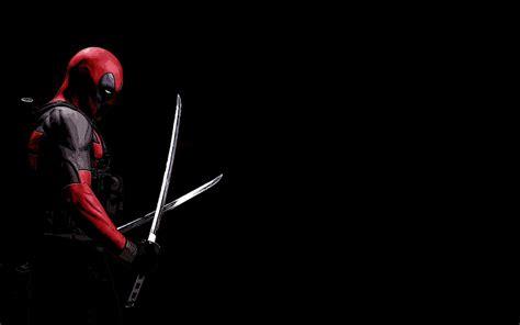 Scorpion Mortal Kombat Wallpaper Hd Ninja Backgrounds Pixelstalk Net