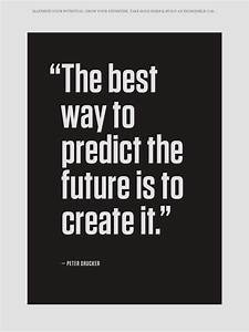Quotes about Future potential (57 quotes)