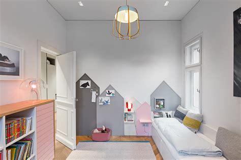 Idee Arredo Camerette by Cameretta Bambini Idee E Soluzioni Di Design Living