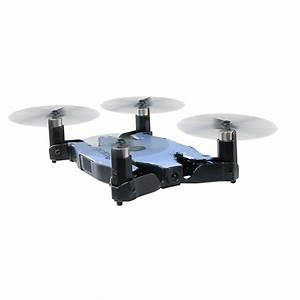 Drohne Mit Kamera Test : mini selfie drohne eachine e57 mit hd kamera im test ~ Kayakingforconservation.com Haus und Dekorationen