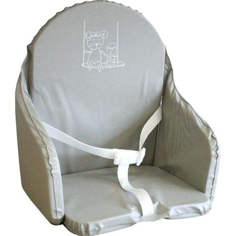Chaise Haute New Baby by Coussin Chaise Haute Chaise Coussin Chaise Haute