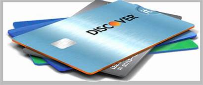 Card Discover Credit Designs Template Cash Discovercard