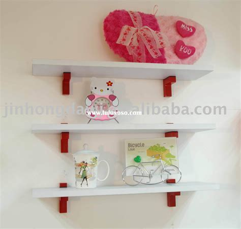 Decorative Wall Shelves For Sale Pricechina