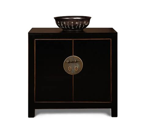 contemporary asian furniture designs  chinese