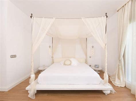 d馗o chambre adulte romantique splendid deco chambre adulte romantique design accessoires de salle bain in country chic bedrooms white home design nouveau et amélioré