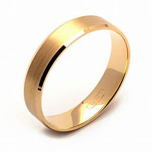 rex rings men39s 10 kt yellow gold wedding band walmartca With mens wedding rings at walmart