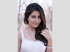 Good Profile Pics for Facebook, whatsapp