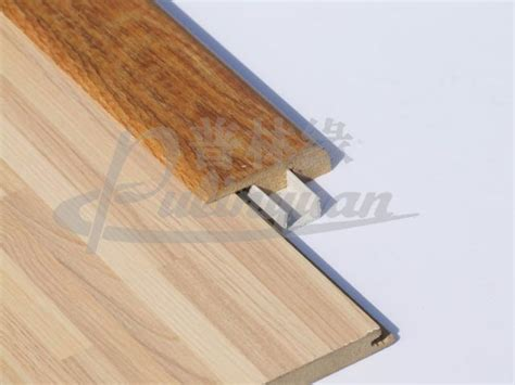 laminate floor threshold laminate flooring laminate flooring carpet threshold