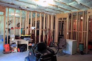 full unfinished basement stubbed for bath 4915 lazy creek With basement stubbed for bathroom