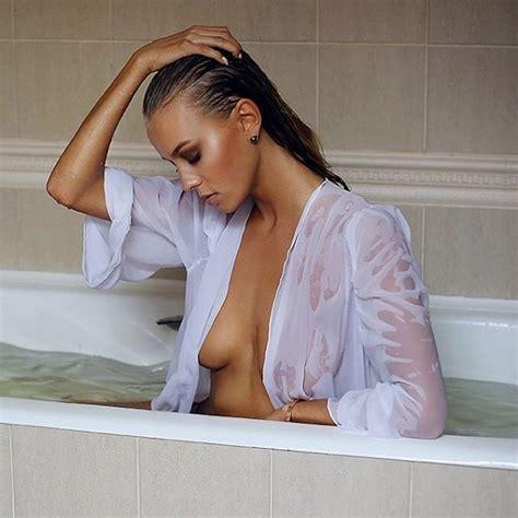 alena filinkova pictures hotness rating 9 67 10