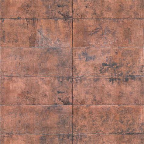 bronzecopper  background texture metal copper