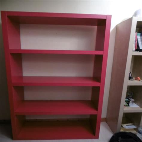 Etagere Ikea by Etagere Ikea Offres Avril Clasf