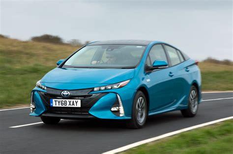 top   hybrid cars  autocar